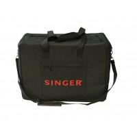SINGER CARRY BAG