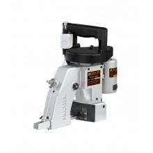MEGATEX N600
