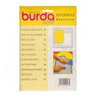 Burda Style Carbon Tracing Paper
